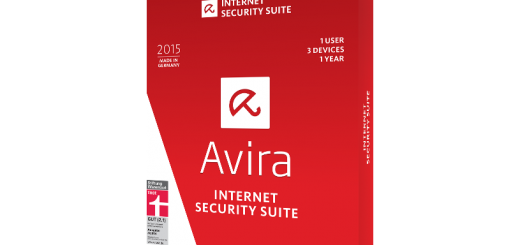 internet-security-suite