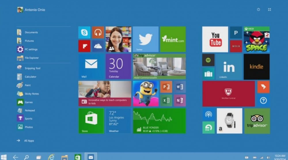 Windows-10-yayinlandi
