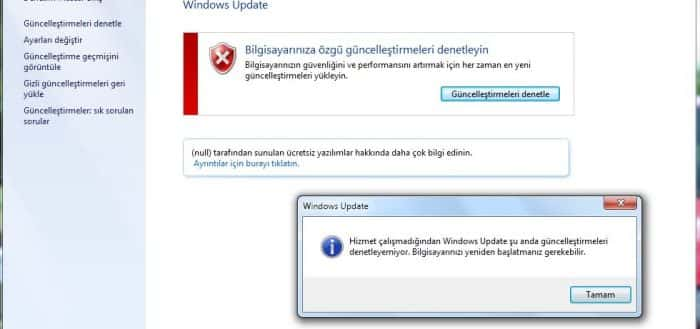 windows-7-update