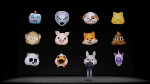 iphone-x-animoji