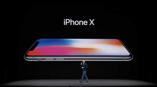 iphone-x-siri